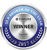 Qld Broker of the Year The Savings Centre